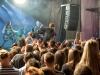 acid-drinkers-fot-romana-makwka-antyradio-pl5_
