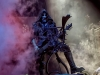 behemoth-fot-romana-makwka10