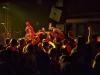 Punk Fest 2015