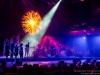 Urodzinowy Koncert 10 lat Another Pink Floyd