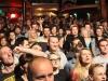 kaliber44_audience_3