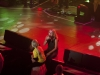 2011-10-12-guano-apes-031
