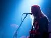 Rock Metal Fest 2010