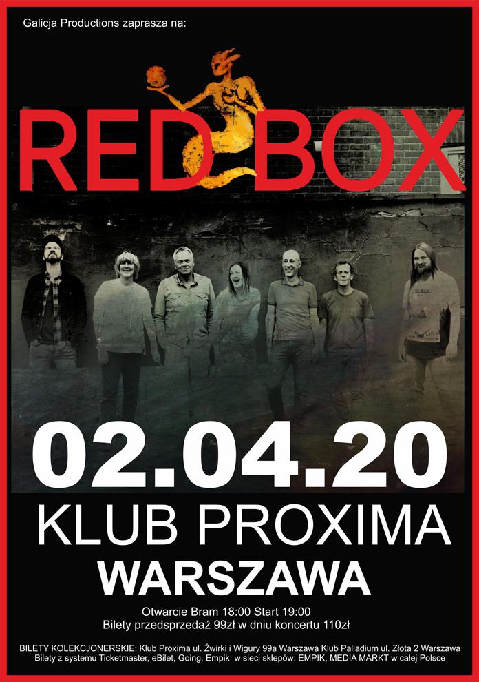 http://galicja.net/wp-content/uploads/2020/01/DRUK-RED-BOX-WARSZAWA.jpg