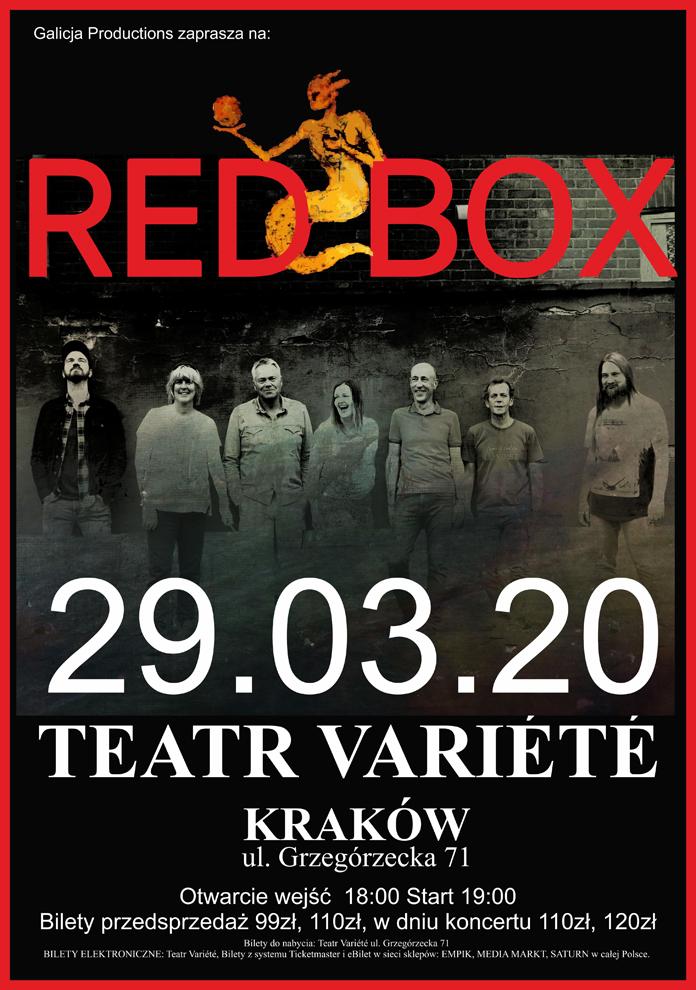 http://galicja.net/wp-content/uploads/2020/01/RED-BOX-KRAKOW.jpg