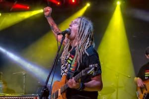 20 lat Maleo Reggae Rockers & 2TM2,3