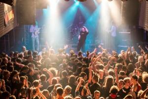 Punk Fest 2014