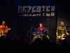 dezerter-20