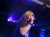 2011-10-12-guano-apes-005
