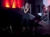 2011-10-12-guano-apes-028
