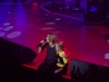 2011-10-12-guano-apes-033