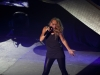 2011-10-12-guano-apes-037