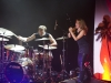 2011-10-12-guano-apes-040