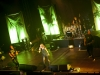 2011-10-12-guano-apes-041