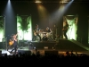 2011-10-12-guano-apes-042