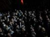kaliber44_audience_4