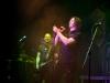 kat-moskwa-koncert-09-marca2012-04