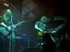 kat-moskwa-koncert-09-marca2012-09