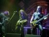 kat-moskwa-koncert-09-marca2012-12