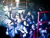 knz-nowy-sacz-23-02-2012-01