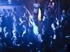 knz-nowy-sacz-23-02-2012-02