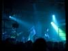 knz-nowy-sacz-23-02-2012-03