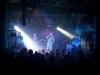 knz-nowy-sacz-23-02-2012-04