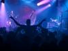 knz-nowy-sacz-23-02-2012-05