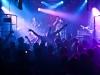 knz-nowy-sacz-23-02-2012-06