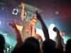 knz-nowy-sacz-23-02-2012-07