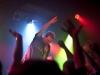knz-nowy-sacz-23-02-2012-08