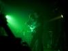 knz-nowy-sacz-23-02-2012-10