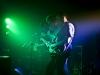 knz-nowy-sacz-23-02-2012-11