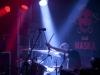 knz-nowy-sacz-23-02-2012-12