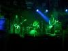knz-nowy-sacz-23-02-2012-13