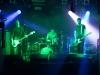 knz-nowy-sacz-23-02-2012-14