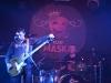 knz-nowy-sacz-23-02-2012-15