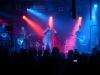 knz-nowy-sacz-23-02-2012-17