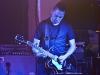 knz-nowy-sacz-23-02-2012-18
