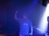 knz-nowy-sacz-23-02-2012-19