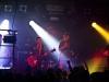 knz-nowy-sacz-23-02-2012-20