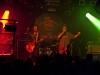 knz-nowy-sacz-23-02-2012-21