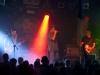 knz-nowy-sacz-23-02-2012-22