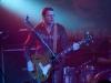 knz-nowy-sacz-23-02-2012-23