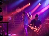 knz-nowy-sacz-23-02-2012-24