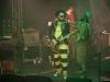 kult-laki-lan-17-12-2011-01