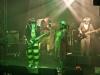kult-laki-lan-17-12-2011-02