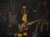 kult-laki-lan-17-12-2011-04