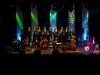 queen-ii-krakow-25-03-201205