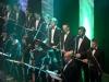 queen-ii-krakow-25-03-201221